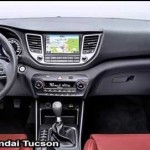 i Keep Thinking - Hyundai_Tucson_2016