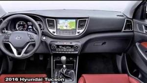 Hyundai_Tucson_2016
