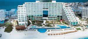 live_aqua_beach_resort