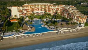 grand-velas-riviera-nayarit_beach