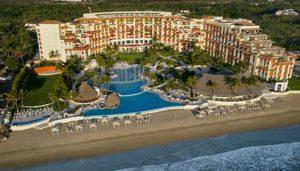 grand-velas-riviera-nayarit_beach