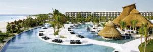 secrets-maroma-beach-riviera-cancun