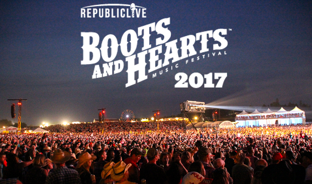 boots_and_hearts_festival_2017
