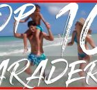 Top 10 Hotels Varadero 2018